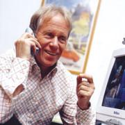 Klaus Flieger